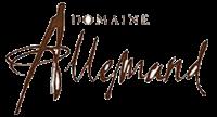 Domaine Allemand - Boutique